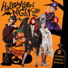 02.JKT48 - Halloween Night (dangdut)