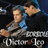VS-BORBOLETAS - Victor e Léo