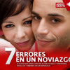 7 Errores En Un Noviazgo Por Jorge Cota