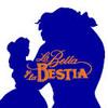 Fj Ft Alex Molina La Bella Y La Bestia Romeo Santos Cover