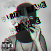 Dirty Game - Drawde *FREE DOWNLOAD*