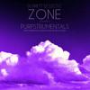 DJ Brett Eclectic - Zone v3: Purpstrumentals (Instrumental Directions In MPLS Funk)
