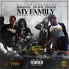 Quavo X Domingo X Mango - My Family (produced by Murda Beatz)