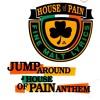 House Of Pain- Jump Around (Maars Reggae Re - Fix)