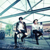 Download VIXX LR(빅스 LR) - Beautiful Liar (Band Ver.) @150820 Special Clip (1theK)