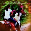 Teenage Dream (remix - By DJ MFDVE Vs Megan Nicole)