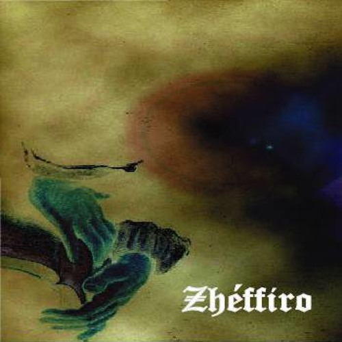 Improvisation / Improvisación - Zhéffiro Ensemble