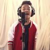 Rafi Sudirman - Baru (Cover Tulus)