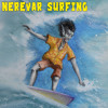 Nerevar Rising (Surf Version)