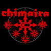 Chimaira Legacy 3 - Impossibility With Ben Schigel