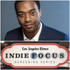 What does it take to build a society from scratch? How Chiwetel Ejiofor navigated 'Z for Zachariah'