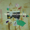 The Obsessives - Sprawling