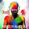 Holi Club Podcast PROMO (Promo Fest Vale) 320KBPS