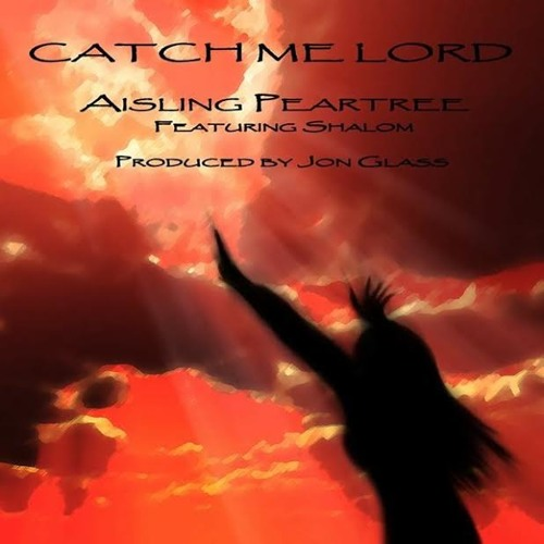 [ProU Exclusive] Aisling Peartree Ft Shalom - Catch Me Lord