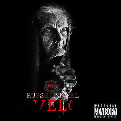 RussePharel - Velo