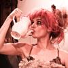 Emilie Autumn - Medicate With Tea + Lyrics