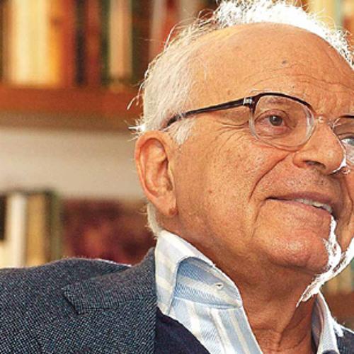 Professor Fábio Konder Comparato sobre a Sentença da Corte Interamericana de Direitos Humanos