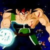 Bardock's Vision (Replace *SAVE* with the word *KILL*) (Prod. Killing Spree) #KScomp