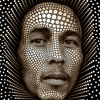 Bob Marley - Jamming (Luxx Remix by Buddha Bass & Curtis Sea)