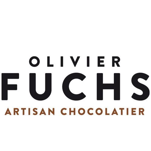 Olivir Fuchs - Chocolatier de Lausanne