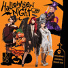 JKT48- Halloween Night (English Ver.)