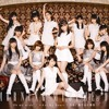Download Morning Musume '15 - Oh My Wish! Vocal Mp3