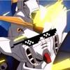 Gundam Battle Assault 2   Gundam Fight Arena