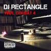 VINYL COMBAT 4 INTRO - DJ RECTANGLE