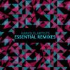 12. Martin Dacar & dotSTRIPE - Yakitori (Andreas Bergmann Remix) Re Master BMC014
