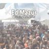 Ed Mazur - BM2015 Promo