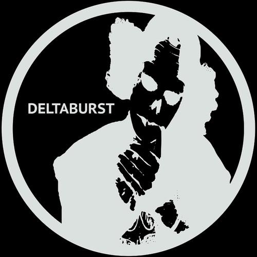 Deltaburst - House On Fire