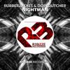 Rubberjackers & Dopedutcher - Nightman (Original Mix) OUT NOW