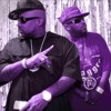 Ugk- Gravy chopped and screwed by nappyhez