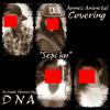 Free Download Amnez Animetal - Sepi Ku D N A Cover Mp3