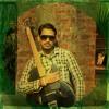 Ek Ajnabee Hasina Se Cover By Kumar Anup