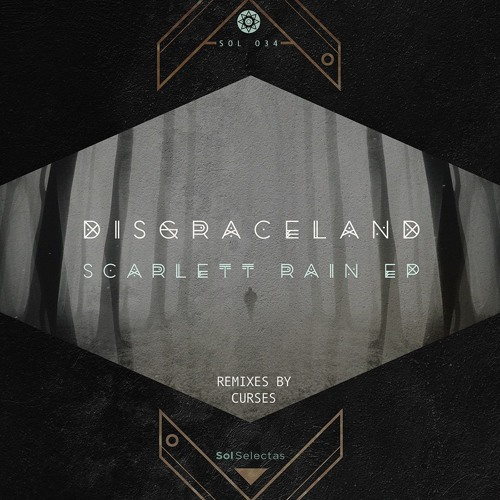 Disgraceland - The Dust In My Groove