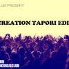 Paani Re Babli (Tapori Adit)DJ B2