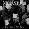 Miserable Eyes Of A Dying God [Intro]