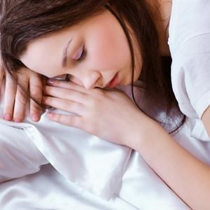 Ezt csinálja alvás közben az agyad
