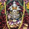 Joli Meri Kaali Teenmar @(gajjal)@ Mix By Dj Vivek