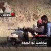 Download الثوار يقتلون 50 عنصر من صفوف تنظيم داعش خلال التصّدي لمحاولة تقدمهم في مدينة مارع بريف حلب الشمالي Mp3