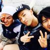 Download 무한도전가요제 맙소사 (Mapsosa)(Kwanghee, TaeYang, G - Dragon) (remixDJBoogie Mp3