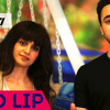 Lip To Lip New Song Katti Batti [Mp3Ghar.com]