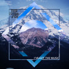 David Estebal & FRCH - I've Got The Music (Mount Rushmore)