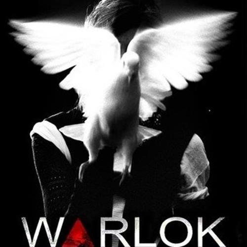 TRANSNATIONAL 14-9-2012 (WARLOK) MIX