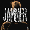 Premiere: Jammer Ft. Various Artists - Royal Rumble