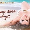 Awesome Mora Mahiya Full Audio Song | Calendar Girls Mp3Ghar.com
