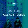 Premiere: Calyx & Teebee 'Ghostwriter'