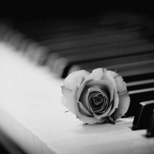 Adele - Someone Like You piano