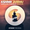 Jammu (Tungevaag x Raaban Bootleg)*FREE DOWNLOAD*
